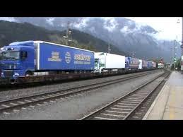 RO-LA Taşımacılık 2