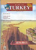 SAYI-1-OCAK-ŞUBAT-2002