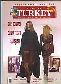 SAYI-11-EYLÜL-EKİM-2003