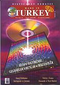 SAYI-12-KASIM-ARALIK-2003