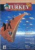 SAYI-2-MART-NİSAN-2002