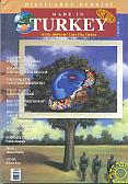 SAYI-3-MAYIS-HAZİRAN-2002