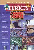 SAYI-4-TEMMUZ-AĞUSTOS-2002