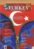 SAYI-5-EYLÜL-EKİM-2002