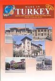 V.KURULTAY-ÖZEL-SAYISI-EYLÜL-2004