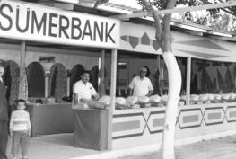 sumerbank-seka-ve-merinos-markalari-satilacak-6455645_1346_o