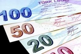2017-de-asgari-ucret-ne-kadar-olacak-2017-de-8981205_8167_m