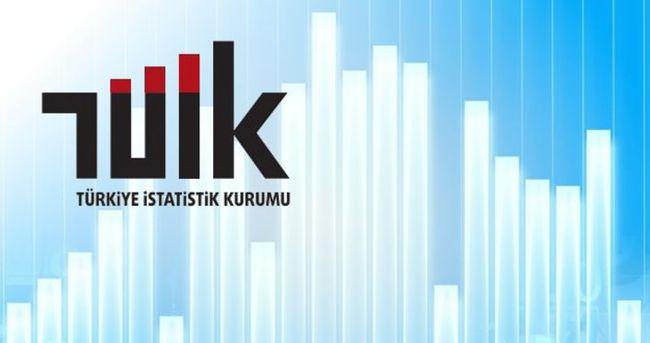 TK-IM