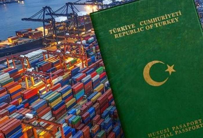 yesil-pasaportla-ihracat-artacak-bvqe
