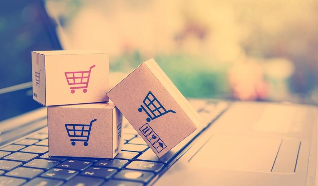 e-ticaret-nedir-1024x658